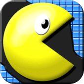 Παίξτε PacXon- Best δωρεάν online παιχνίδια για uFreeGames.Com