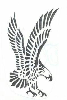 CELTIC EAGLE ...