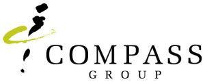 Après un an de formation professionnelle à l'Ecole de Savignac, la première promotion des cadres du groupe COMPASS a reçu le titre de niveau Bac + 5 de l'Ecole de Savignac (Inscription au RNCP). Toutes nos félicitations!