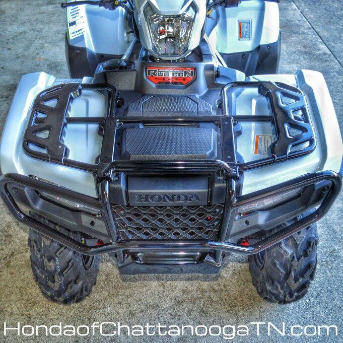 17 best honda atv pictures / specs / videos : honda of chattanooga