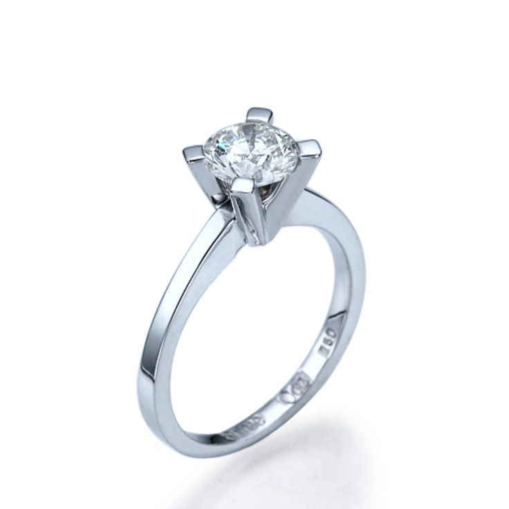 new to shireeodiz on etsy solitaire ring 0 50 ct