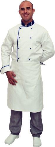 #Eurochef #Chef #Style #divisa #cucina #giacca #cuoco #pantalone #cappello #grembiule  #settore #ristorazione