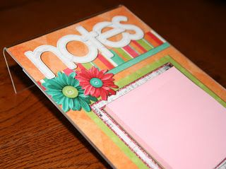 Storybook Binding: Pictures and Prices for Super Saturday projects