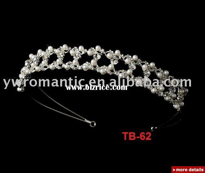 Pageant Crowns and Tiaras | fashion pageant crowns and tiaras china tiaras for sale place of ...