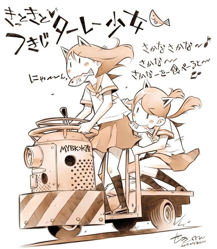 http://livedoor.blogimg.jp/sekihang/imgs/3/5/350272b2.jpg