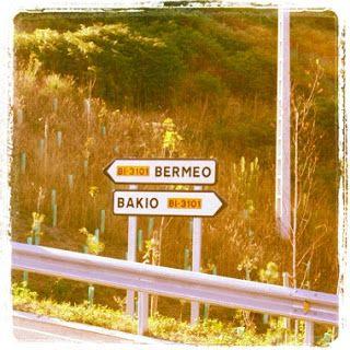In viaggio nel nord della Spagna