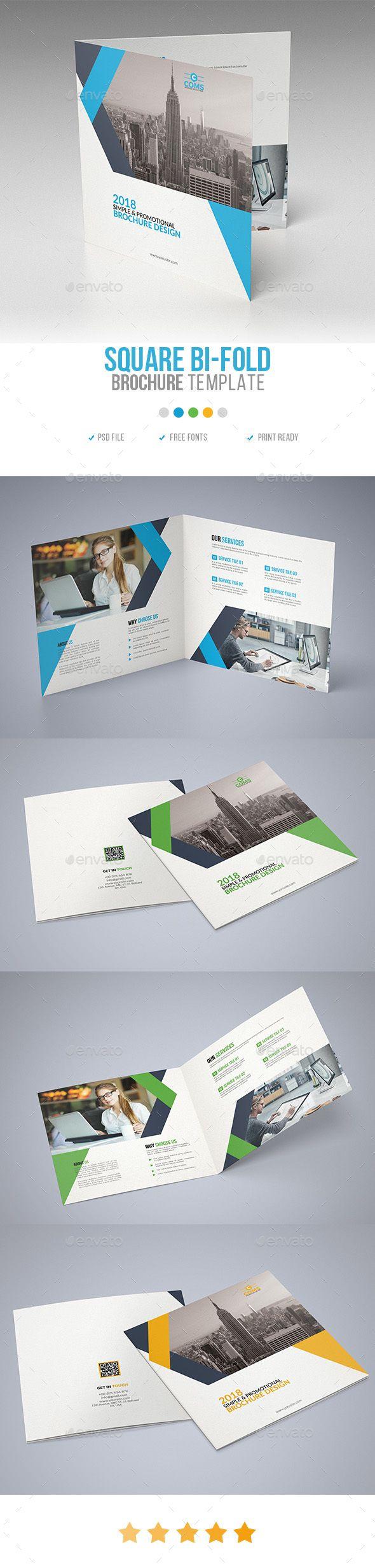481 besten Brochure Inspiration Bilder auf Pinterest | Broschüre ...