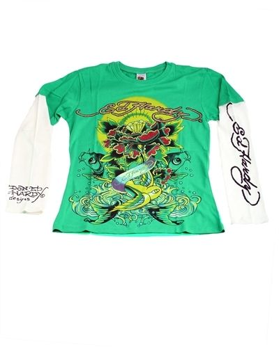 Brandfashion Online | Fashion and Accessories for Everyday - Original Ed Hardy T-Shirt (Glitter Flowers w/ Diamonds) Large, $17.00 (http://www.lavendibags.com/original-ed-hardy-t-shirt-glitter-flowers-w-diamonds-large/)