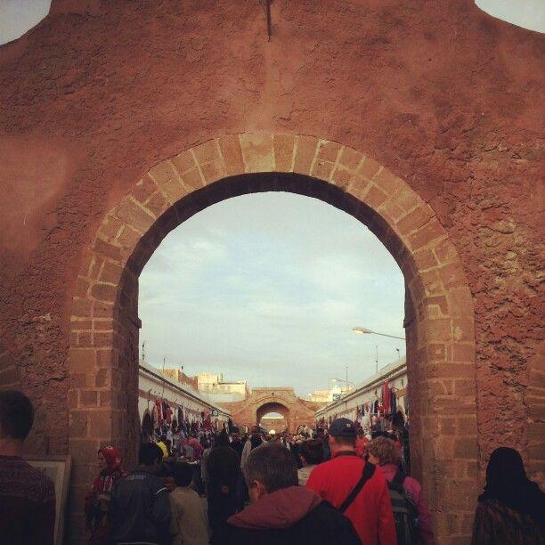 #Maroko, #Marocco, #As-Sawira, #Essaouira, #souk, #souq, #al-sooq, open-air #marketplace, #instagram, #photography