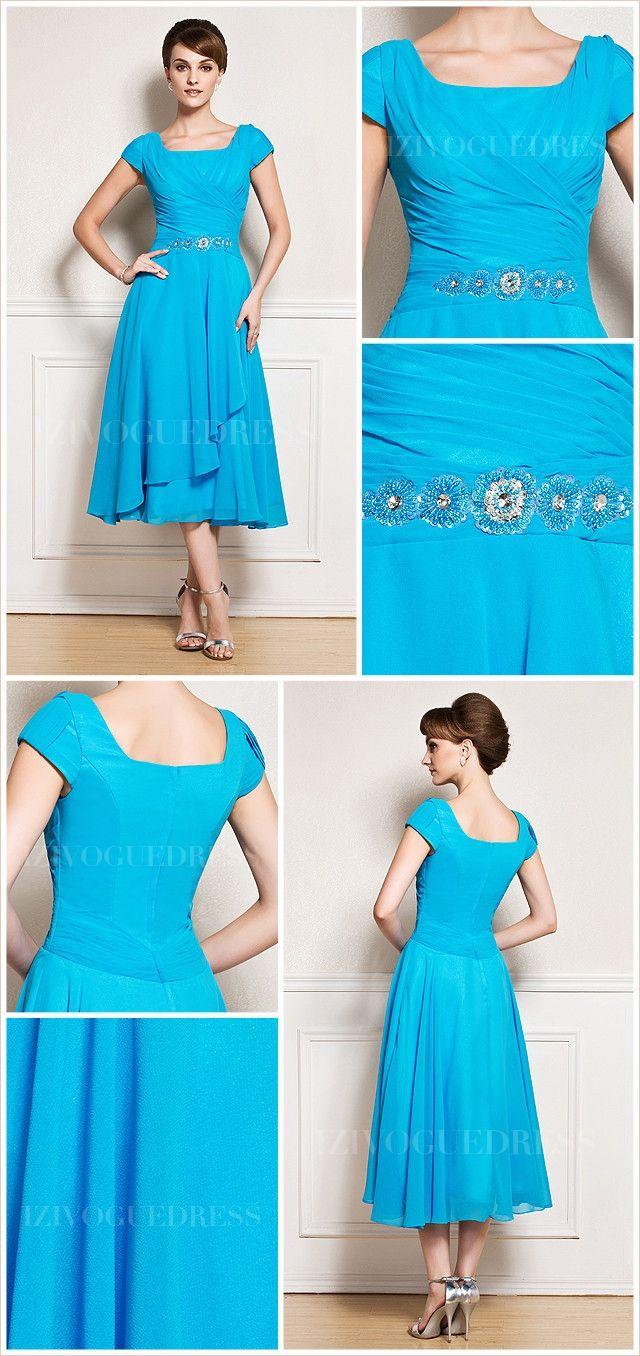 63 best Dress images on Pinterest | Boleros, Glitter and Petite