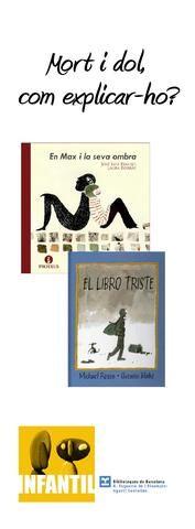 Com explicar la mort i el dol una altra web interessant:http://apliense.xtec.cat/prestatgeria/a8019241_614/llibre/index.php