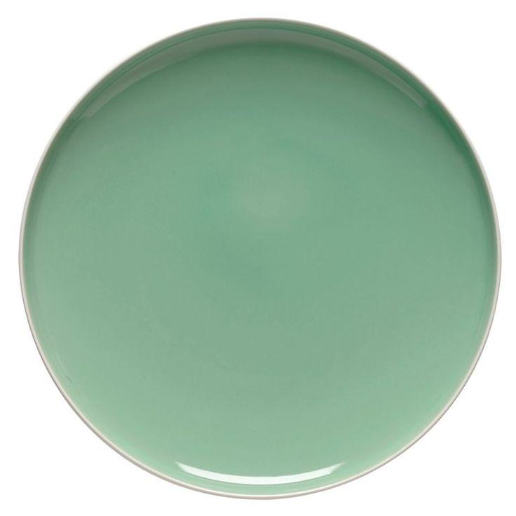 Mix en match er op los met het Bitossi Home Sorbetto servies! Dit Italiaanse servies is uitgevoerd in rustieke kleuren en gemaakt van een hoge kwaliteit aardewerk. Mooi meegenomen: het servies kan gewoon in de magnetron, oven en vaatwasser.