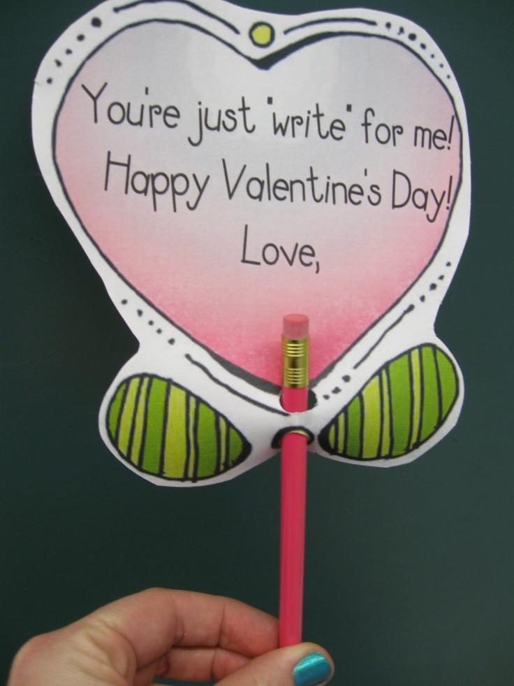 ill advised valentine's day gifts - 82 best Valentine s day ideas images on Pinterest