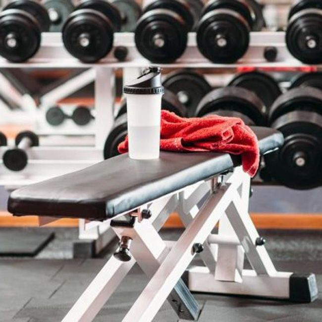 Maintenance tips for your Marcy Home Gym Equipment. Keep your Marcy Pro exercise machines as good as new for longer!