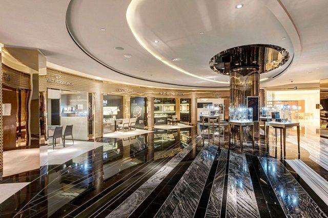 15 best ceiling design images on pinterest ceiling for Creative interior designs beckenham
