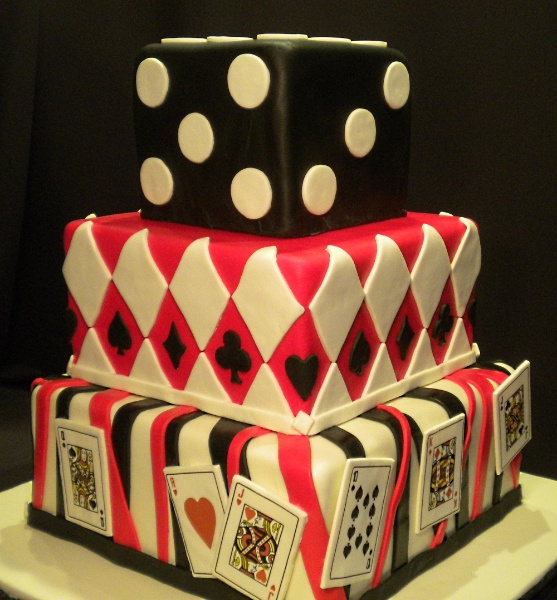 birthday party ideas 17 best images about casino cake ideas on 30720