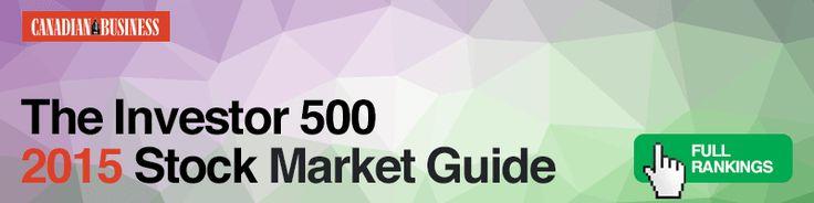 "Canada's Top 10 best dividend stocks for 2015 #view #stocks http://stock.remmont.com/canadas-top-10-best-dividend-stocks-for-2015-view-stocks/  medianet_width = ""300"";   medianet_height = ""600"";   medianet_crid = ""926360737"";   medianet_versionId = ""111299"";   (function() {       var isSSL = 'https:' == document.location.protocol;       var mnSrc = (isSSL ? 'https:' : 'http:') + '//contextual.media.net/nmedianet.js?cid=8CUFDP85S' + (isSSL ? '&https=1' : '');       document.write('')…"