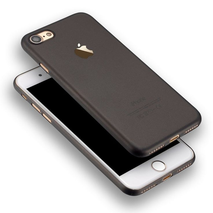 Iphone  Matte