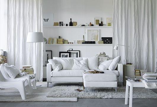 IKEA 2013    http://www.ikea.com/nl/nl/catalog/categories/departments/living_room/