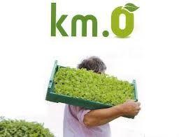 http://www.fugadalbenessere.it/la-convenienza-del-km-zero/