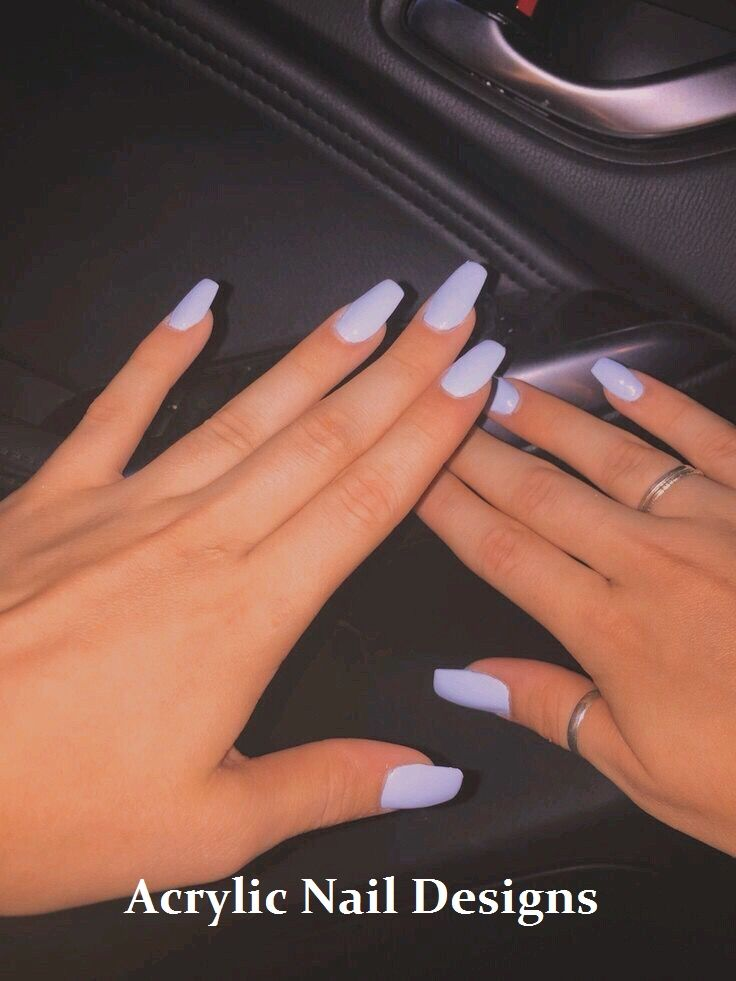 20 Great Ideas How To Make Acrylic Nails By Yourself Nail Acrylic Nails Coffin Short Short Acrylic Nails Best Acrylic Nails
