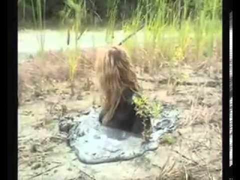 Krystal in quicksand - 5 7