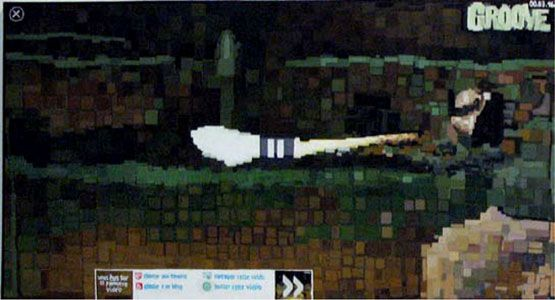 Benjamin Ferval website #painting #art #hardcore #tandem