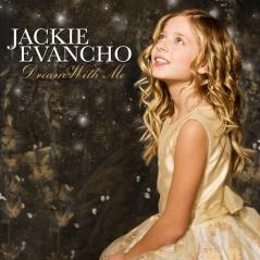 Jackie Evancho: Dream With Me   What an amazing voice! She brings you to tears.Amazing, Music, Little Girls, Jackie Evancho, Evancho Dreams, Jackieevancho, Favorite Singer, Angels, The Voice