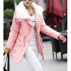 Wholesale Jackets For Women, Cheap Coats For Women, Winter Jackets & Coats Online - Page 7