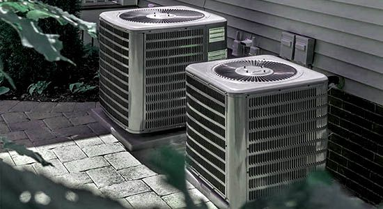 Read our new blog: Benefits of Energy Efficient Air Conditioning Systems in Houston! http://www.houstonairrepair.com/air-conditioning/installation/benefits-of-energy-efficient-air-conditioning-systems-in-houston