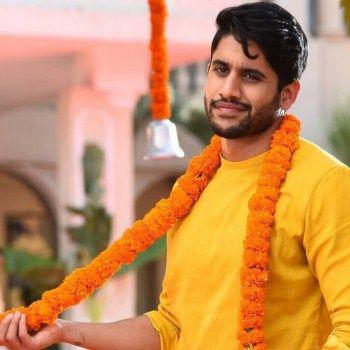 Rarandoi Veduka Chudham (2017) Telugu Full Movie Download Free HD Pre-DVDRip