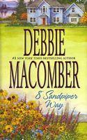 8 Sandpiper Way by Debbie Macomber - FictionDB