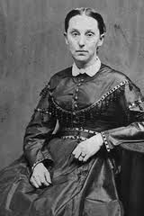 Abigail Scott Duniway (1834–1915) was a true pioneer who rose from simple beginnings as an Illinois farm girl to become a nationally known champion of womens suffrage in the Pacific Northwest, as well as a significant author, and editor and publisher of a pro-womens rights newspaper.
