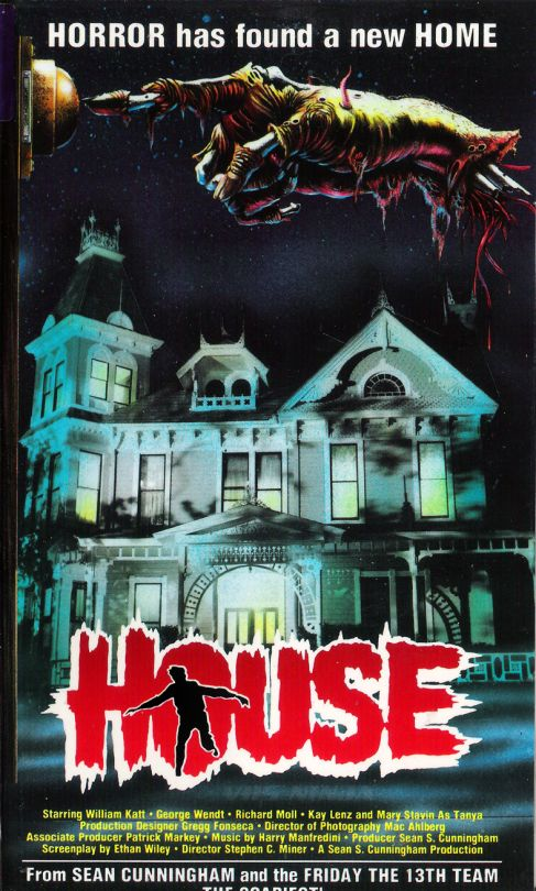 3701 Best Images About Horror Movies On Pinterest The