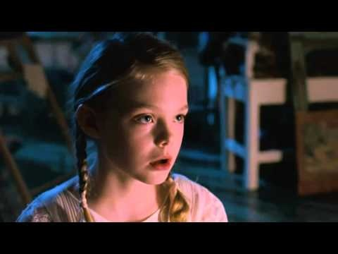Lo Schiaccianoci in 3D - Trailer V.O.  #m2pictures #film #cinema #3D #Trailer