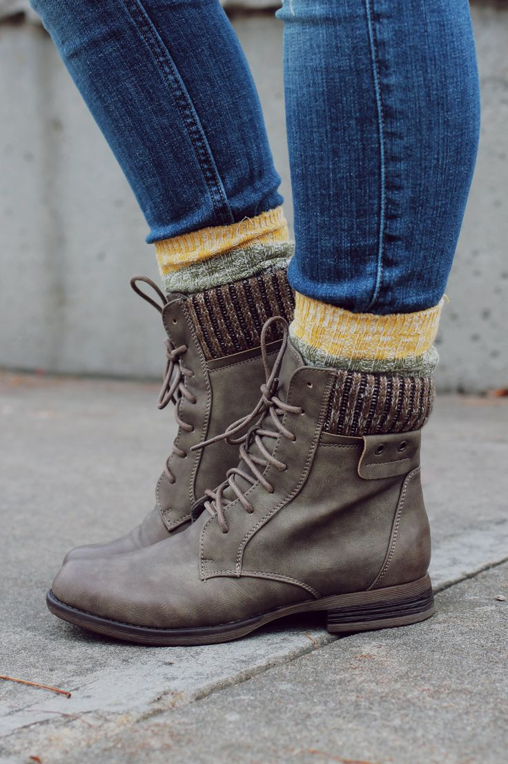 Take A Hike Boot   Iceland   Pinterest   Products and Boots