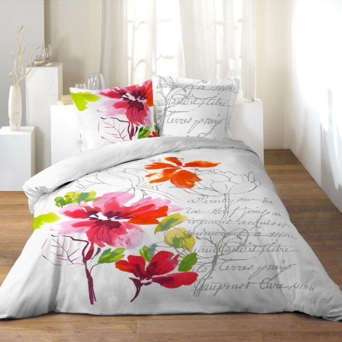 ikea housse couette 240x260 stunning housse de couette blanche ikea with ikea housse couette. Black Bedroom Furniture Sets. Home Design Ideas