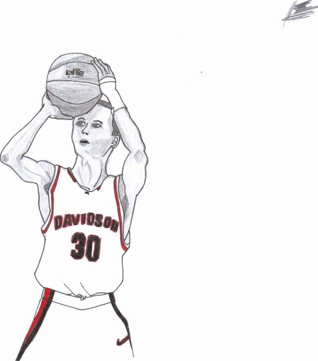 25 Inspired Photo Of Stephen Curry Coloring Pages Coloring