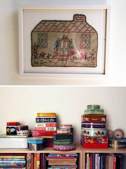 pene-tins+embroidery