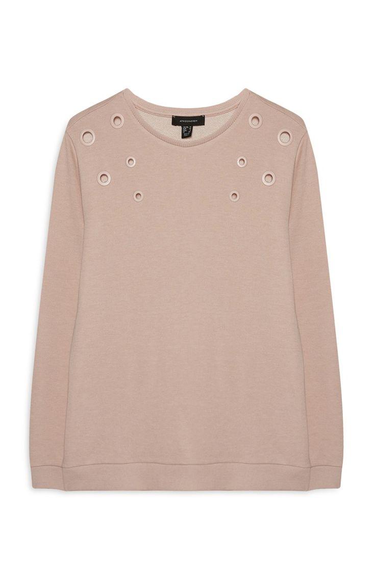... wishful wardrobe ★ auf Pinterest  Forever 21, Zara und Schmuck