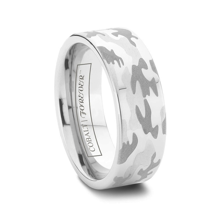 14 best Camo Wedding Bands images on Pinterest | Camo wedding ...