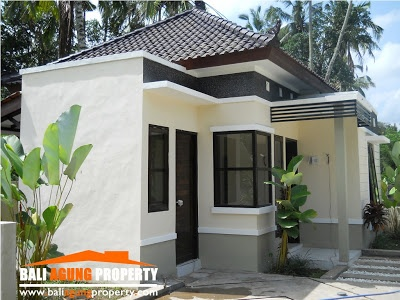 the best property and real estate agent in bali dijual