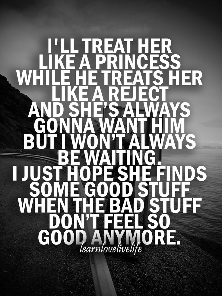Love Of My Life Quotes For Him Tumblr : love live life tumblrSwag Quotes, Treats, Relationships Quotes, Quotes ...