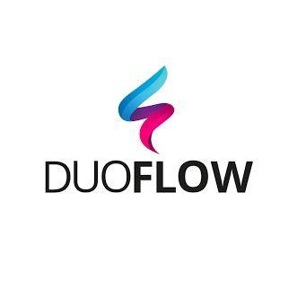 DUOFLOW   Somos distribuidores de neumática, hidráulica, válvulas, bombas, juntas, equipos, servicios y respuestos para la industria.