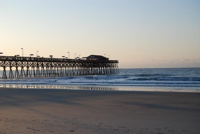 41 Best Images About Fun Things To Do In Murrells Inlet On Pinterest Fishing Villages Gardens