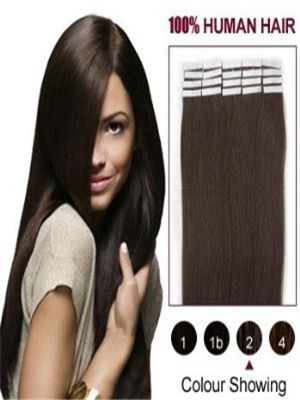 73 best tape in hair extensions images on pinterest hair medium buy natural hair extensions tape hair extensions remy hairs and human hair extensions online with heavy discount pmusecretfo Gallery