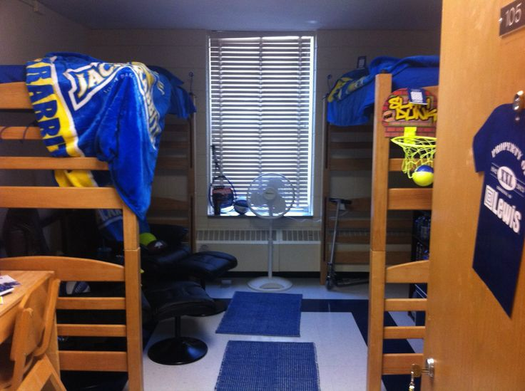 Pin By South Dakota State University Housing And