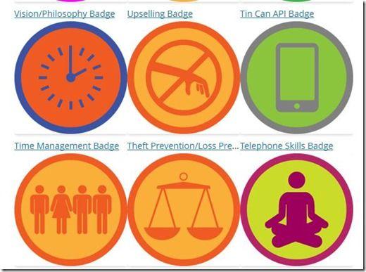 """Ponía como ejemplo de Gamificación ayer en Vitoria el de """"Superbetter"""", un juego ideado por Jane McGonigal que se utiliza para promover actitudes de superación personal (curación de enfermedades, dejar de fumar, etc). La idea es trabajar la resiliencia personal, como se explica en la misma aplicación a través de la curiosidad, el optimismo y la motivación, incluso en las situaciones más duras.Comparto el video de presentación también aquí, junto a la charla Ted en la que J"""