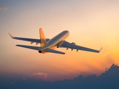 62% de los pasajeros sufren del Síndrome del delincuente antes de subir a un avión