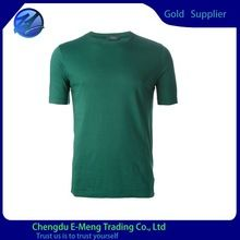 New Design High Quality Men Round Collar Tshirt with Solid Color  best seller follow this link http://shopingayo.space